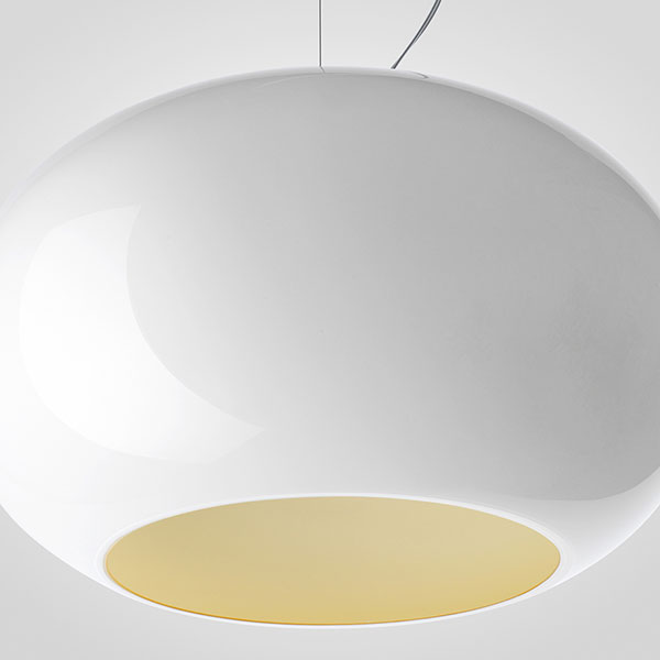 Buds 3 Suspension Lamp