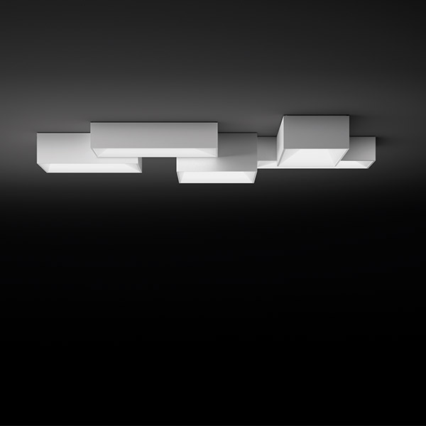 Link 5396 Ceiling Lamp