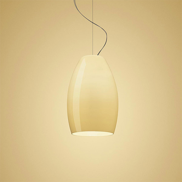 Buds 1 Suspension Lamp