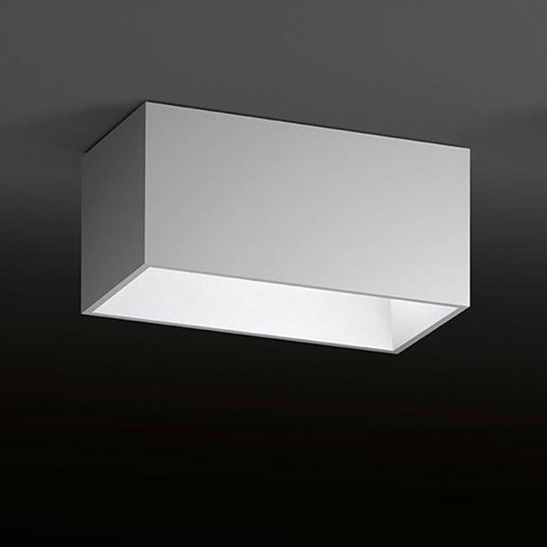 Link XXL 5351 Ceiling Lamp