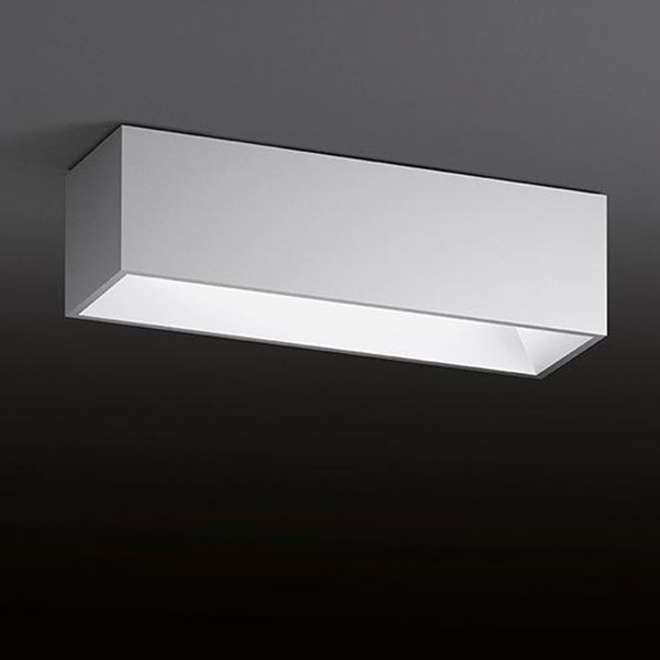 Link XXL 5356 Ceiling Lamp