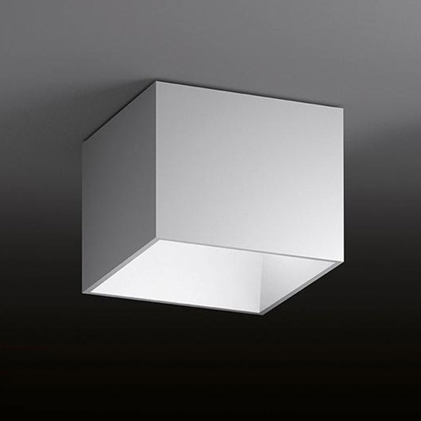 Link XXL 5361 Ceiling Lamp
