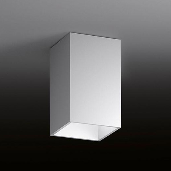 Link XXL 5366 Ceiling Lamp