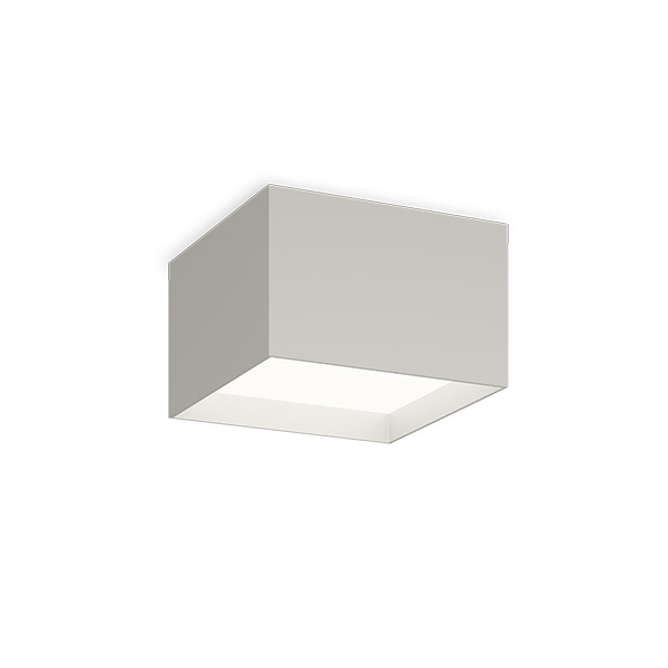 Structural 2632 Ceiling Lamp