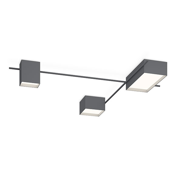 Structural 2647 Ceiling Lamp