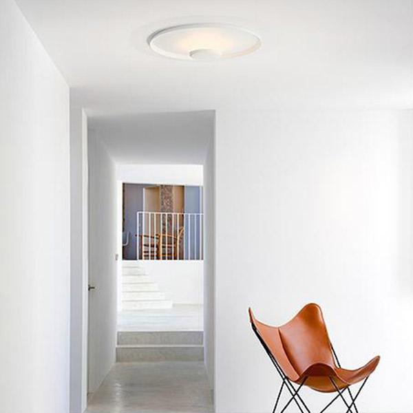 Top 1160 Ceiling Lamp