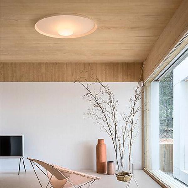 Top 1170 Ceiling Lamp