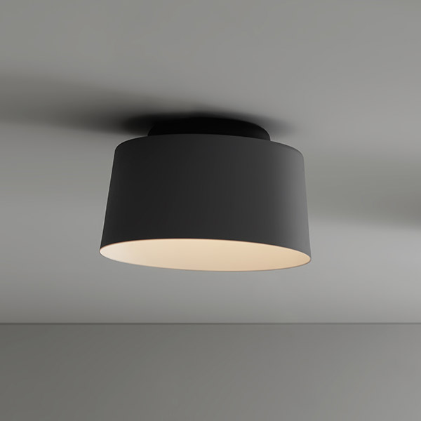 Tube 6100 Ceiling Lamp