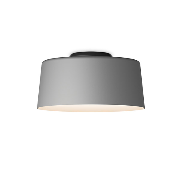Tube 6105 Ceiling Lamp
