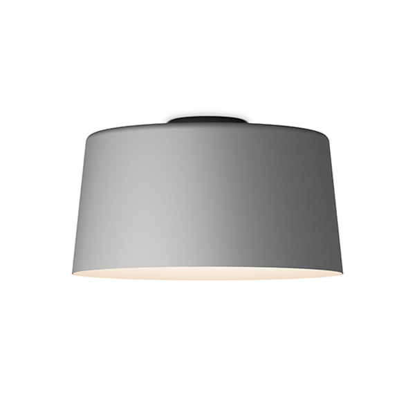Tube 6110 Ceiling Lamp