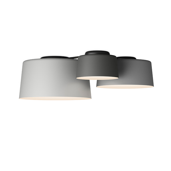 Tube 6115 Ceiling Lamp