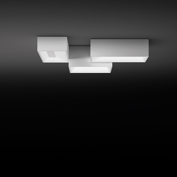 Link 5389 Ceiling Lamp