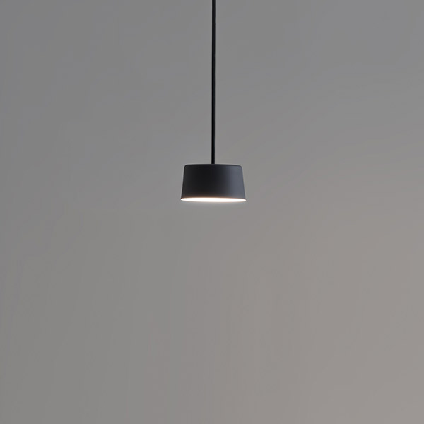 Tube 6120 Suspension Lamp