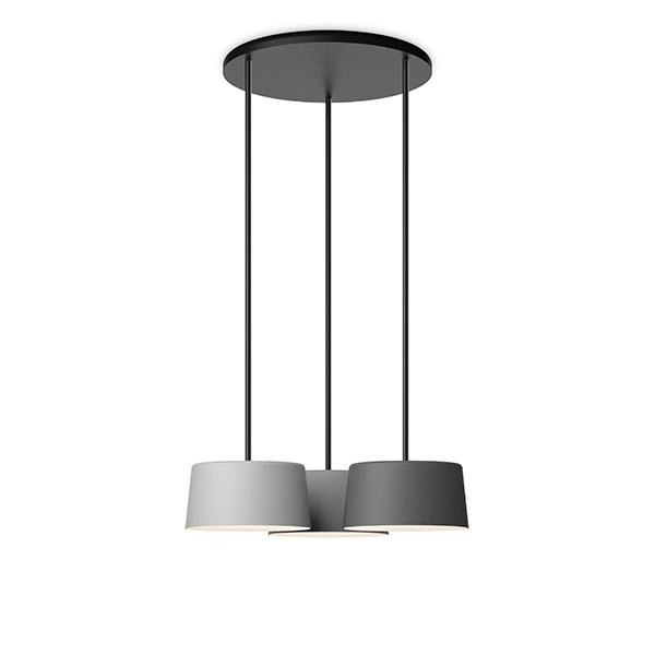 Tube 6145 Suspension Lamp