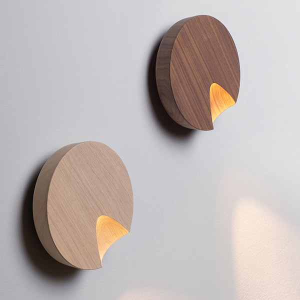 Dots 4662 Wall Lamp