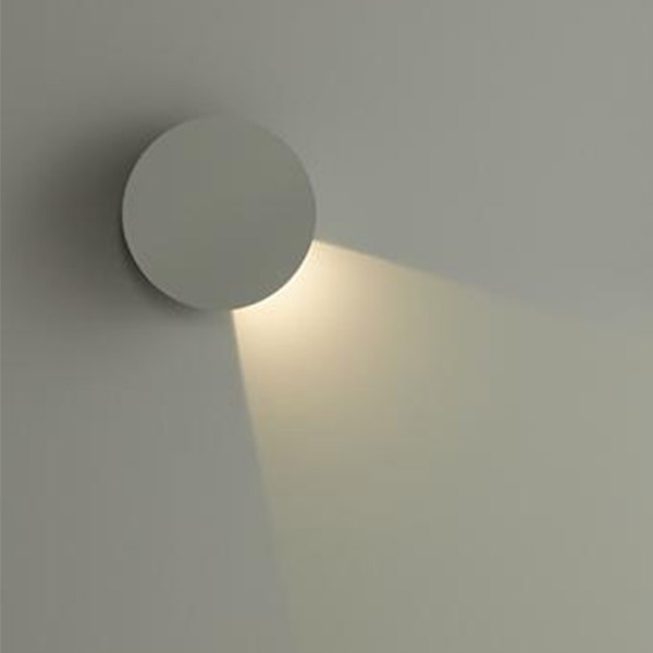 Dots 4670 Wall Lamp