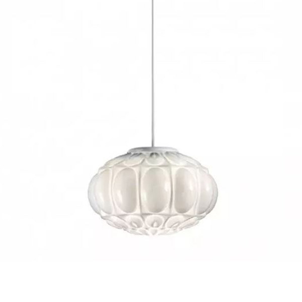 Arabesque Suspension Lamp - 6985/1