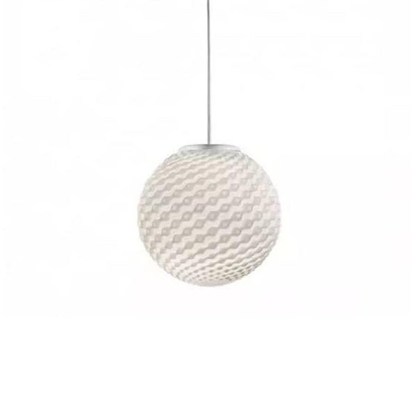 Arabesque Suspension Lamp - 6986/1