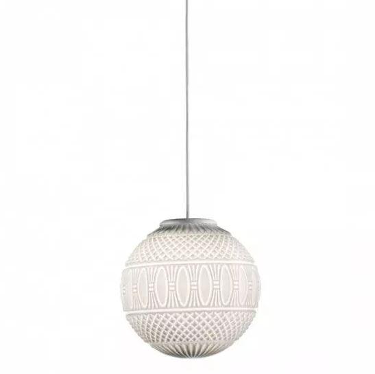 Arabesque Suspension Lamp - 6996/1