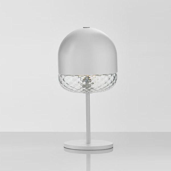 Balloton Table Lamp - 7213/L1 Mini