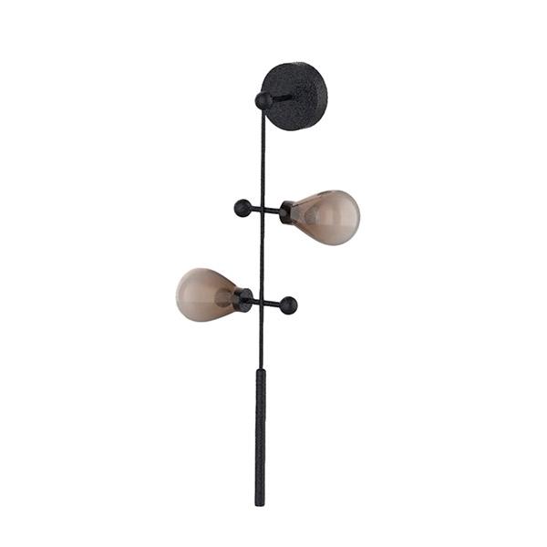 Zoe Wall Lamp - 7383/A2