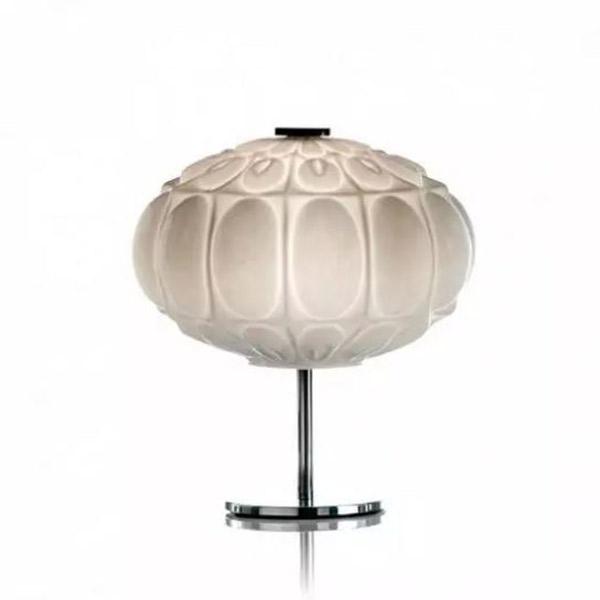 Arabesque Table Lamp - 6985/L1