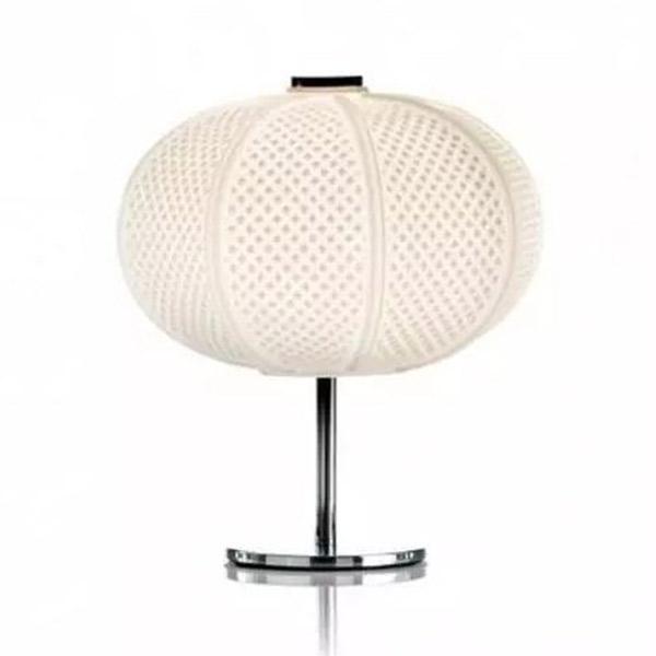 Arabesque Table Lamp - 6997/L1