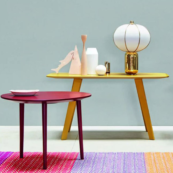 Balloon Table Lamp - 7206/L1 G