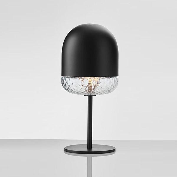 Balloton Table Lamp - 7213/L1