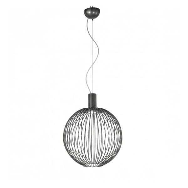 Fili Suspension Lamp - D005/1 01