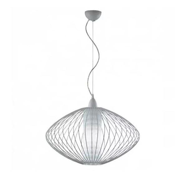Fili Suspension Lamp - D007/1 01