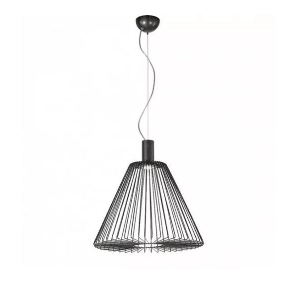 Fili Suspension Lamp - D008/1 01