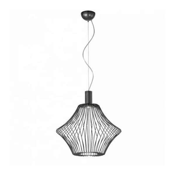 Fili Suspension Lamp - D049/1 01
