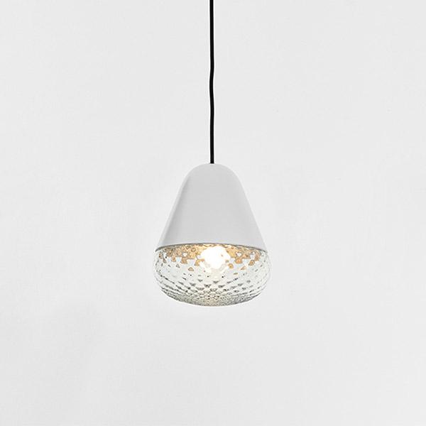 Balloton Suspension Lamp - 7212/1 Acorn