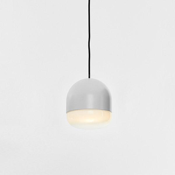 Balloton Suspension Lamp - 7213/1 Pill Mini