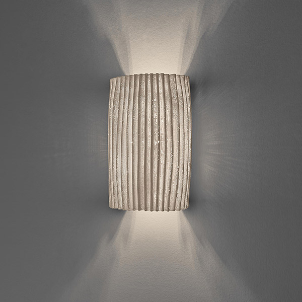 Gea Wall Lamp - Dimmable