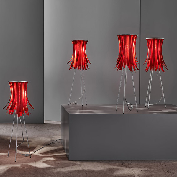 Bety Eco Table Lamp