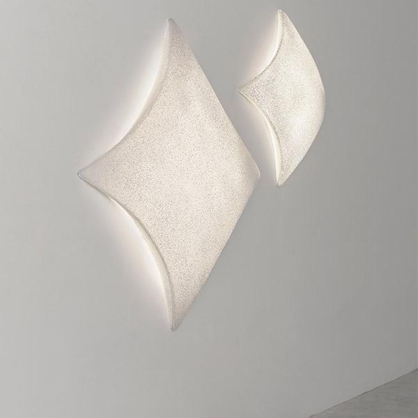 Kite Large Wall Lamp