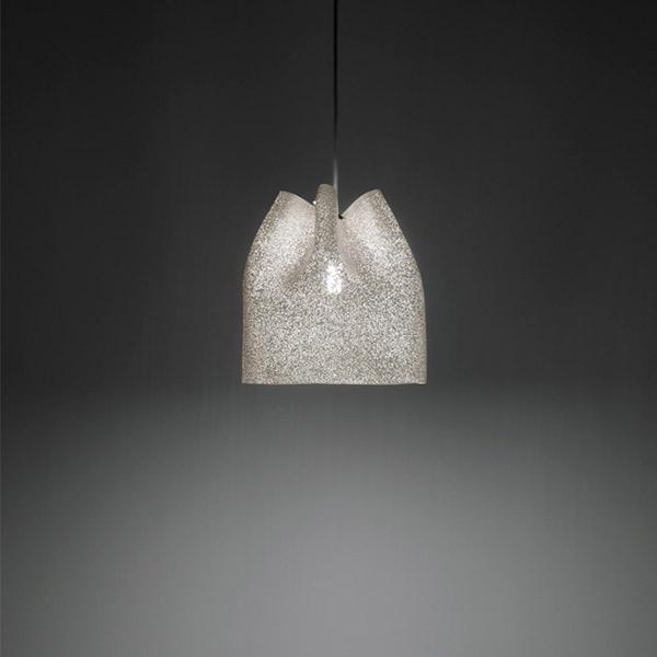 Agasallo 2 Outdoor Suspension Lamp