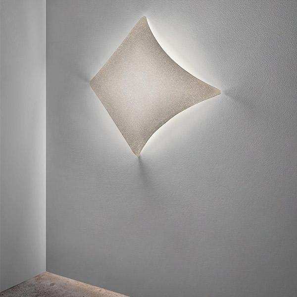 Kite Small Wall Lamp