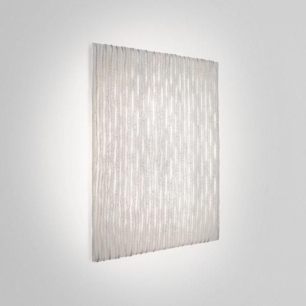 Planum Large Wall Lamp