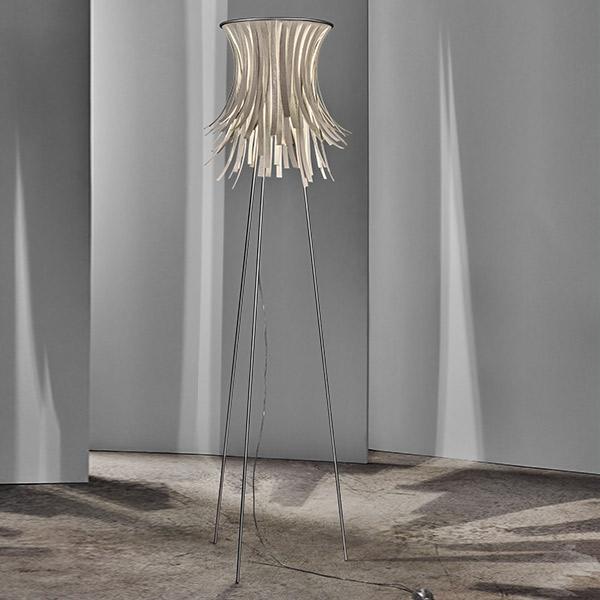 Bety Eco Floor Lamp