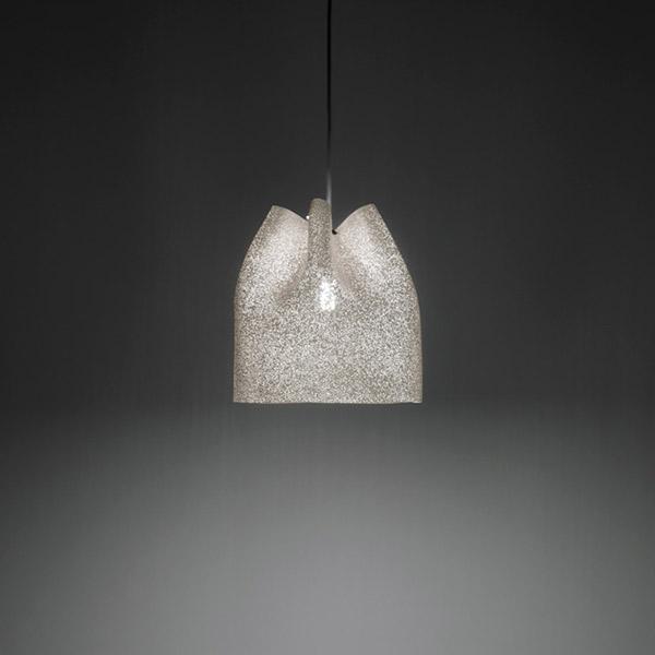 Agasallo 2 Suspension Lamp