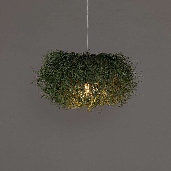 Caos Small Suspension Lamp