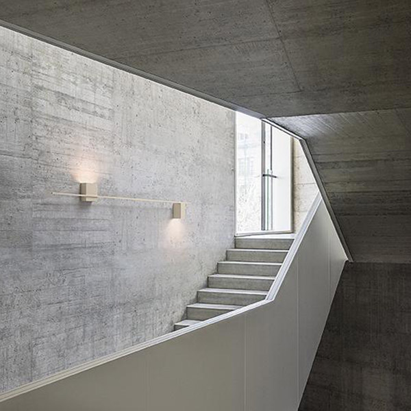 Structural 2610 Wall Lamp