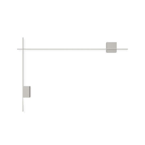 Structural 2615 Wall Lamp