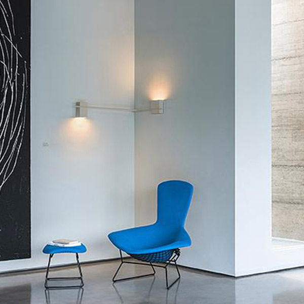 Structural 2620 Wall Lamp