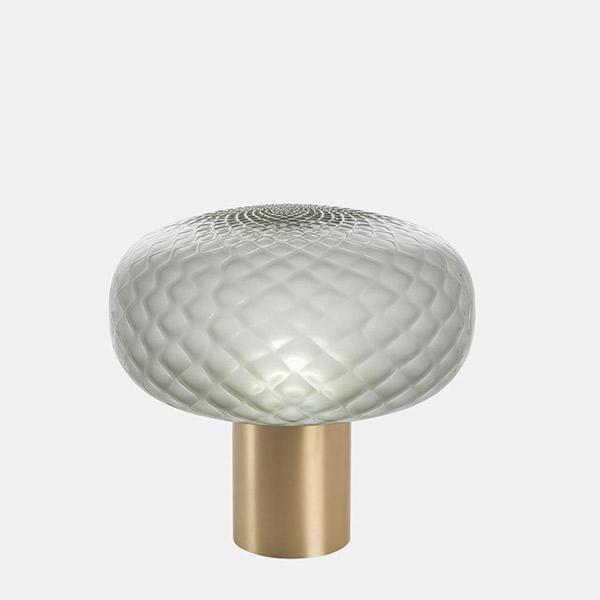 Bloom Table Lamp - B