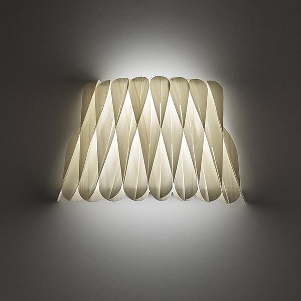 Lola Wall Lamp