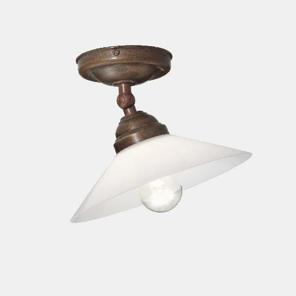 Tabia Ceiling Lamp - C
